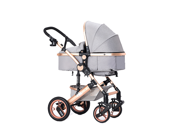 /china-whole-sale-double-seat-baby-stroller-price-twin-baby-stroller-for-kids-double-seat-children-stroller-with-sunshade-product/
