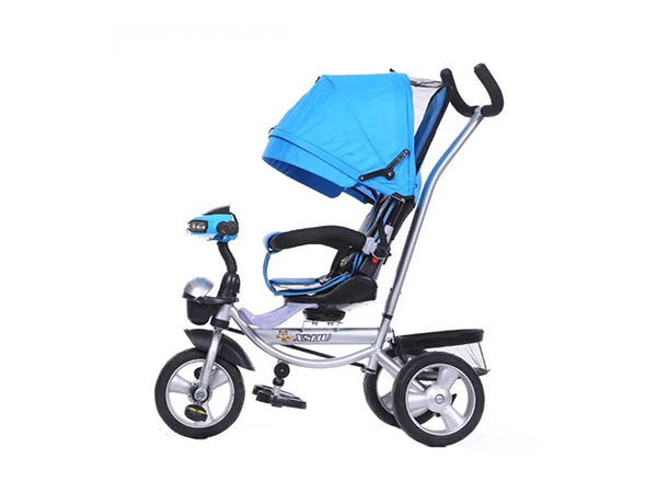 /ce-approved-cheap-tricycle-for-kids3-wheels-kids-trikes-with-parent-handlechina-baby-toys-kids-smart-trike-product/