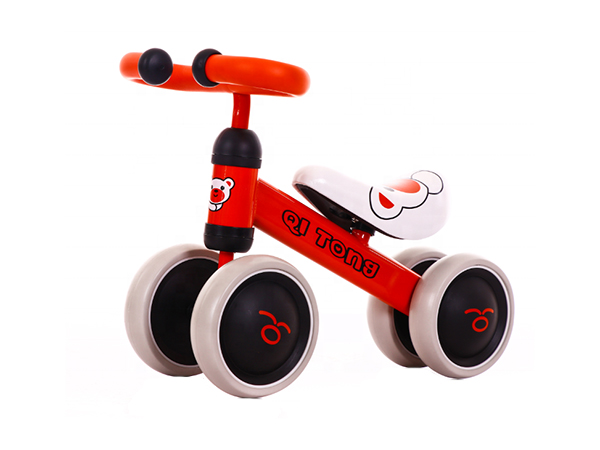 /best-selling-baby-sliding-carfactory-outlet-high-quality-ce-en71-children-slide-car2019-good-item-kids-sliding-car-product/