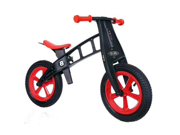 /chinese-early-rider-on-bicycle-toys-for-kidsce-balance-bike-rubber-tireshot-sale-balance-bikes-for-3-6-years-old-kids-product/