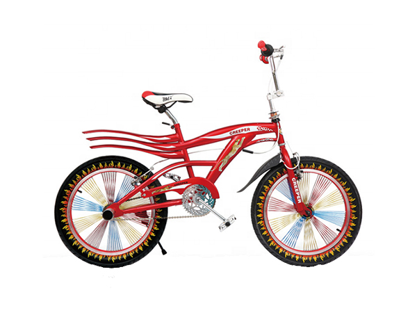 /funlake-custom-20-mini-bmx-street-bicicleta-flatland-bisiklet-freestyle-cycle-bike-all-kinds-of-price-cheap-bmx-bike-2-product/